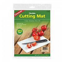 Разделочная доска Cutting Mat