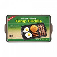 Сковорода NON--STICK BURNER GRIDDLE