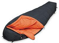 Спальный мешок DELTA BLACK