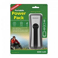 Зарядное устройство Power Pack 6000