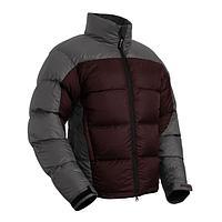 Куртка пуховая BASK TORONTO