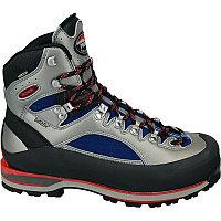 Ботинки Eiger GTX