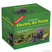 Насос электрический Electric 12 V Air Pump
