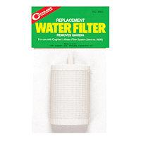 REPLACEMENT FILTER-сменный фильтр для забора воды