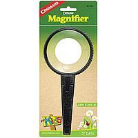 Лупа Deluxe Magnifier-kids