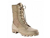 Ботинки-берцы Rothco GI Type Speedlace Jungle Boot