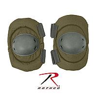 Тактические налокотники Rothco Multi-purpose SWAT Elbow Pads