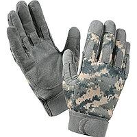 Перчатки Rothco Lightweight All-Purpose Duty Gloves - ACU Digital Camo