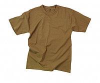 Футболка Rothco T-Shirt