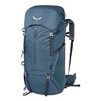 Рюкзак CAMMINO 60 BP