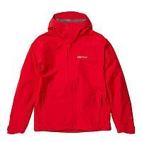Куртка муж. Minimalist Jacket