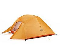 Палатка Cloud Up 3 210T