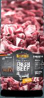 Belcando MasterCraft Fresh Beef (говядина) беззерновой сухой корм для собак всех пород