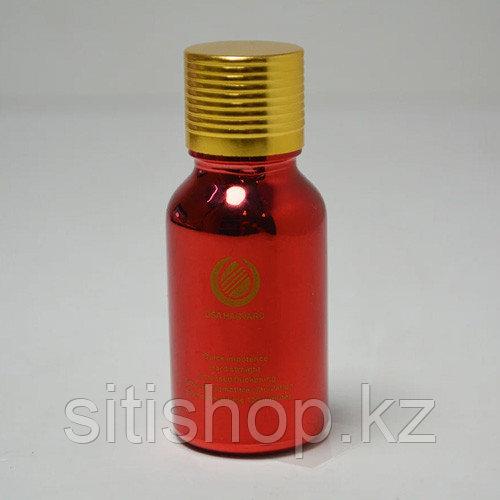 Возбудитель мужской Red Gold Viagra (10 таб)