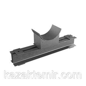 Блок подвески с опорной балкой ОСТ 34-10-726-93, фото 2