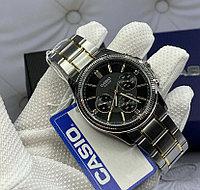 Casio MTP-1375SG-1AVDF