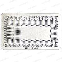 Трафарет CPU SR340 SR341 SR342 SR343 SR3LA