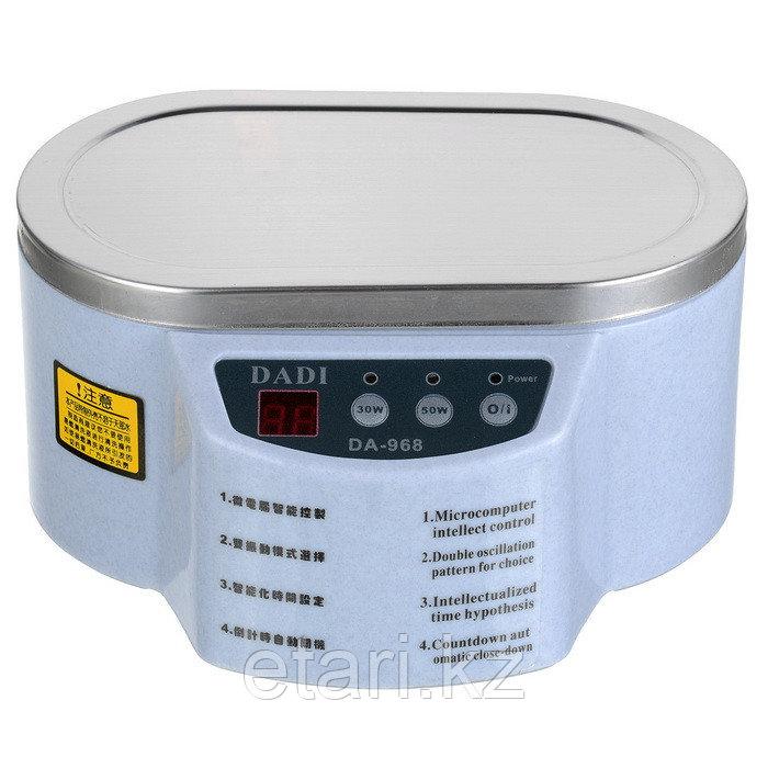 Ультразвуковая ванна Dibea DADI DA-968