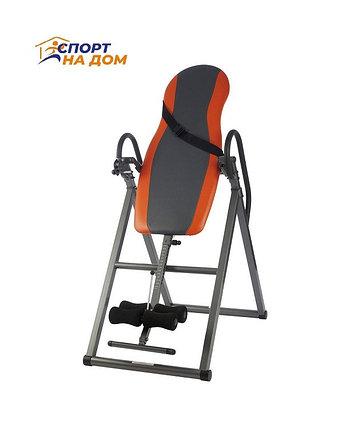 Инверсионный стол для лечения позвоночника до 120 кг, фото 2