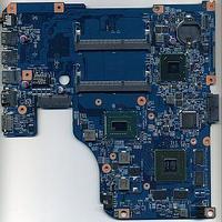 Материнская плата для ноутбука ACER Aspire V5-571P V5-571PG V5-471P HUSK MB 11309-4M