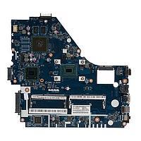 Материнская плата для ноутбука Acer aspire E1-530 E1-570 E1-570G Z5WE1 LA-9535P