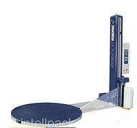 Паллетоупаковщик ROTOPLAT 108 FRD / 407 FS / 508 PDS / 708 PVC