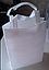 Эко-сумки из спанбонда в наличии, фото 5