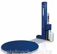 ROTOPLAT XL – паллетоупаковщик для автоматической обтяжки стрейч пленкой