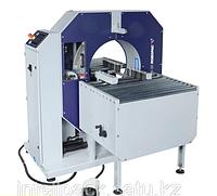 Полуавтоматический горизонтальный упаковщик Compacta SPR4 / SPR6 / SPG
