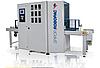 SPIROR – машины для горизонтальной упаковки в стрейч-плёнку