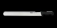 Нож для донера Длина 55 см. Турция