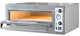 Печь для пиццы электрическая Resto Italia START 4
