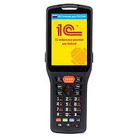 Терминал сбора данных Urovo DT30 DT30-SZ2S8E4000