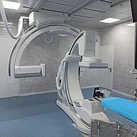 Дозиметрический контроль рентген аппаратов