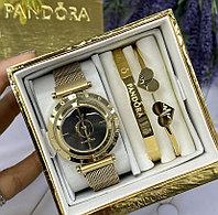 Набор Pandora