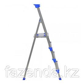 Лестница стремянка 4 ступени