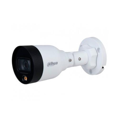 IP камера Dahua IPC-HFW1239S1P-LED-S4  (FULL COLOR)