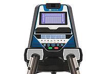 Эллиптический тренажер Xterra FSX 1500, фото 5