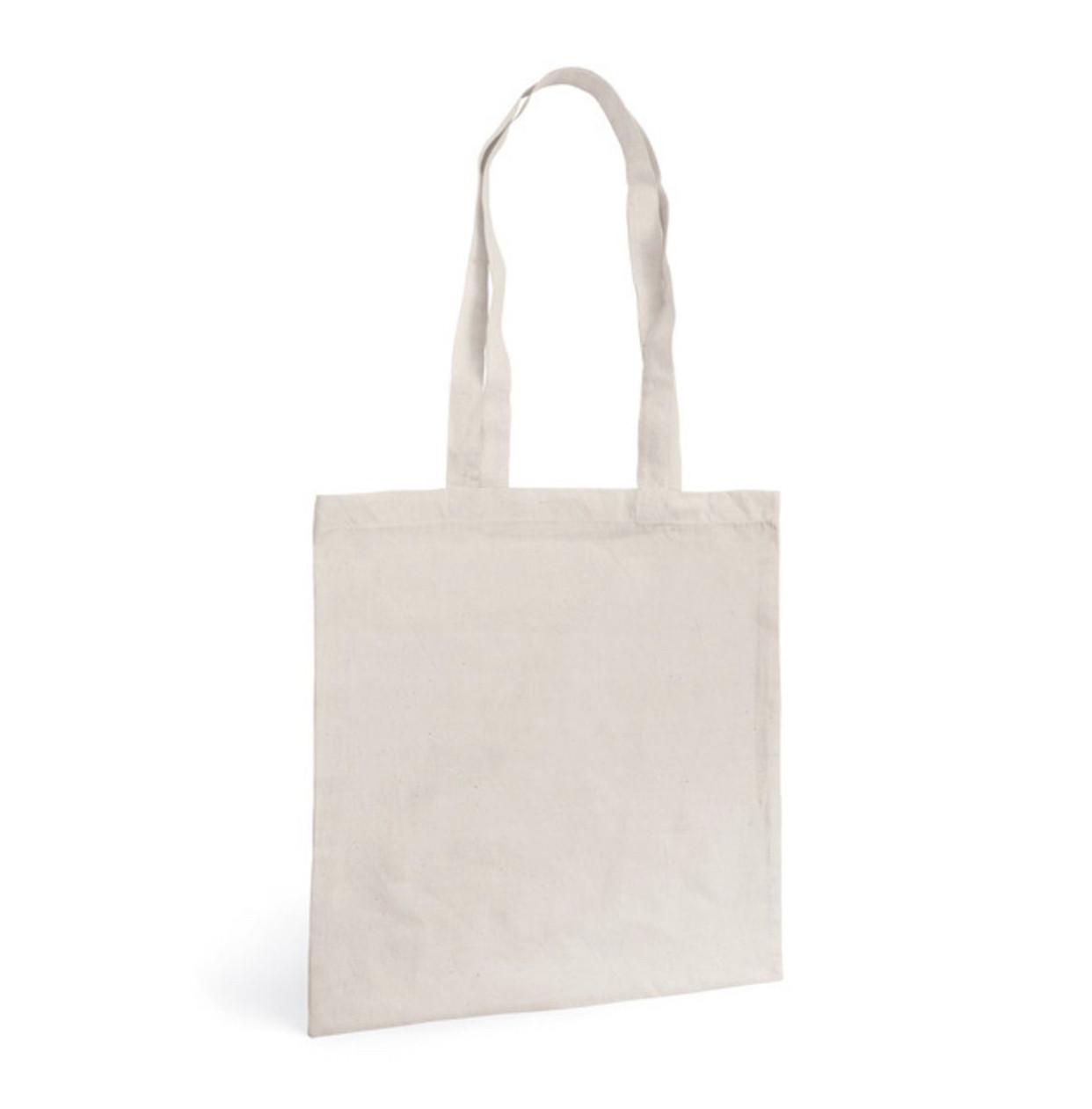 ЭКО сумки - фото 2