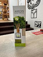 Areon ароматизатор для дома 150 мл Yuzu Squash