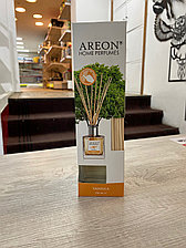 Areon ароматизатор для дома 150 мл Vanilla