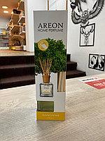 Areon ароматизатор для дома 150 мл Sunny Home