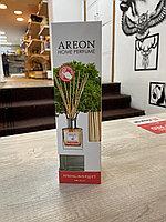 Areon ароматизатор для дома 150 мл Spring Bouquet