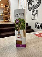 Areon ароматизатор для дома 150 мл Lilac