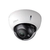 IP камера Dahua IPC-HDPW1210RP-ZS-2812