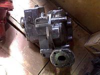 Агрегат насосный АНЦ55-92.74.000-03