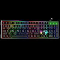 SVEN KB-G8000 Клавиатура игровая проводная с подсветкой