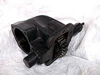 Коробка отбора мощности ЗИЛ под гидронасос 310.2.28 для мусоровоза КО-449-4