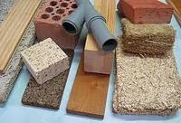 Радиационный контроль строительных материалов