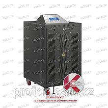Устройство зарядно-подзарядное серии УЗП-160